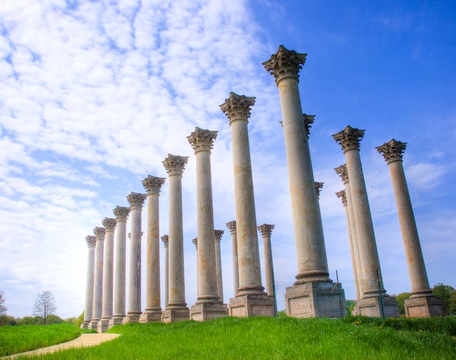 columns1.jpg