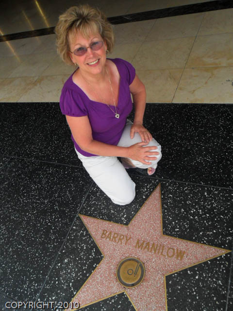manilow.jpg