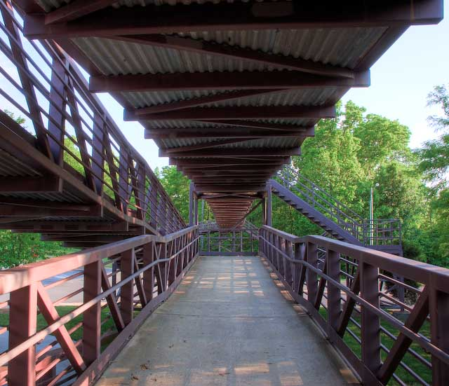 walkway.jpg