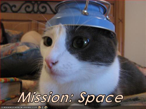 missionspace.jpg