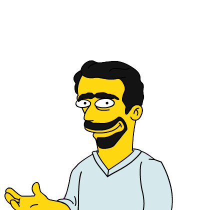 scottsimpson